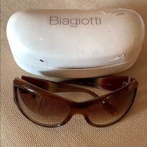 Biagotti
